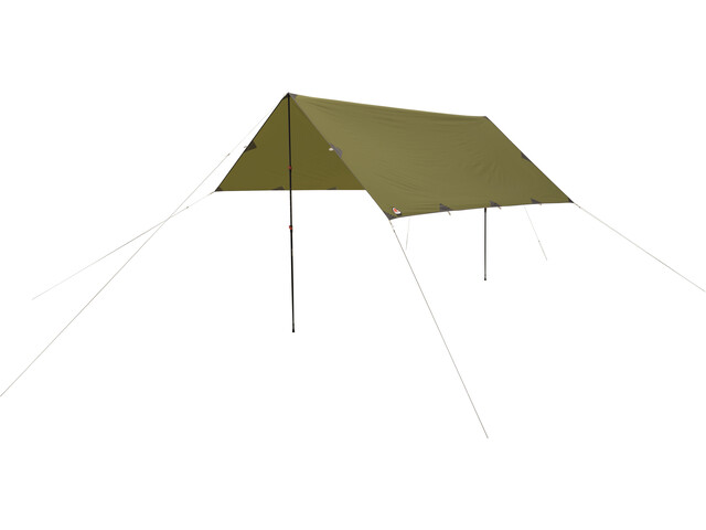 Robens Lona 3x3m, green